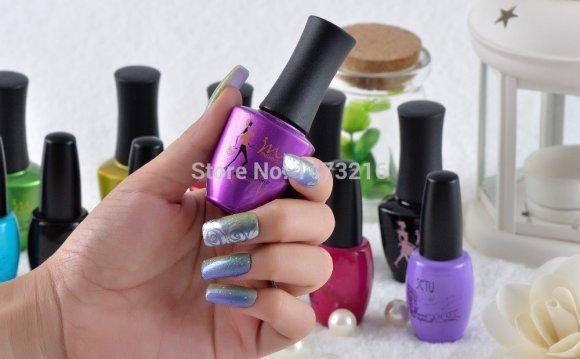 SETU Polish goods!gel nail
