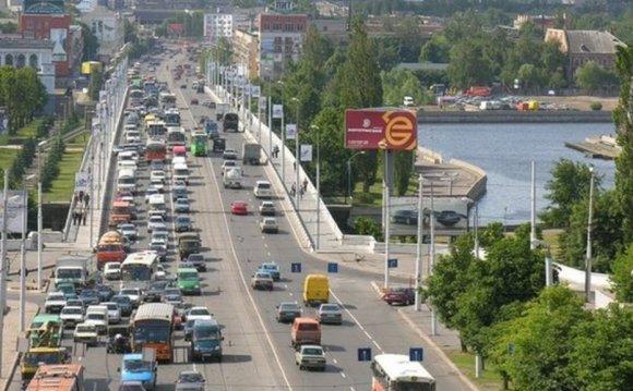 Poland to build Russia border