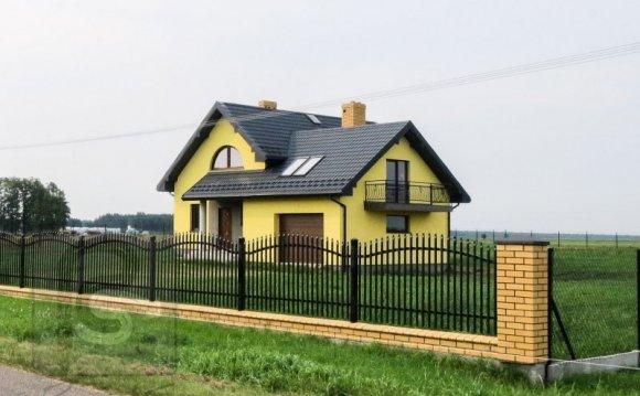 Poland-931