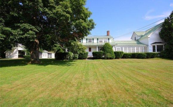 Property 1231098