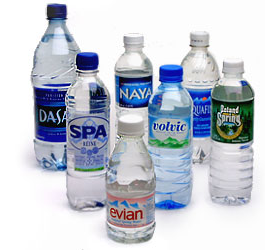 bottled-water