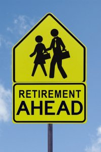 No to Early Retirement