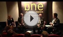 "bne IntelliNews debate: ""Poland: A Successful Transition?"""