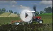 Farming Simulator 2013. Poland Map v0 || Wielmoża