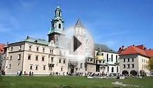 Krakow One Of The Most Beautiful City in Poland and Europe