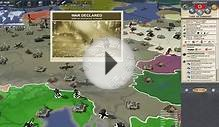 Making History Gold: Germany - Fires of Poland #5