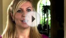 Meet a Scientologist: Aleksandra, Real Estate Broker