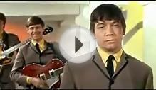 The Animals - House of the Rising Sun (1964) High Quality
