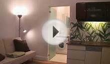 Warsaw Poland Accommodation Short Term Rental rent flat